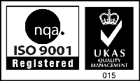ISO 9001:2000 certified Global software solutions provider